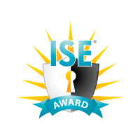 ISE Information Security Executive