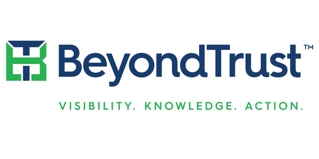 Privileged Account Management: A BeyondTrust Case Study
