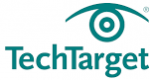 TechTarget: Security's role in business continuity