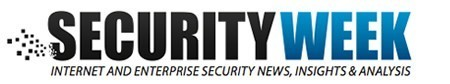 Securityweek Cyber Security