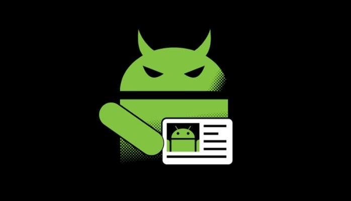 android godless