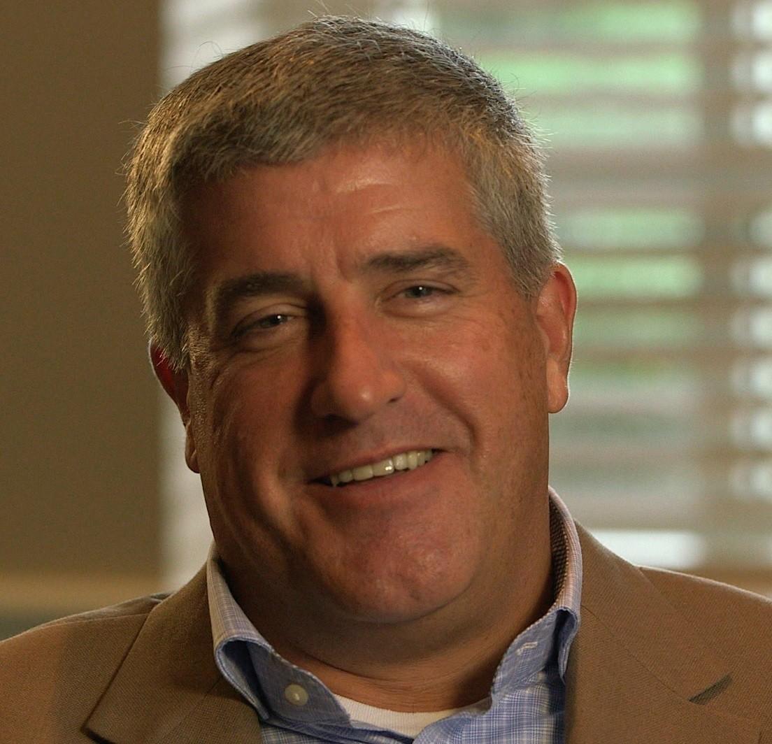 John Masserini