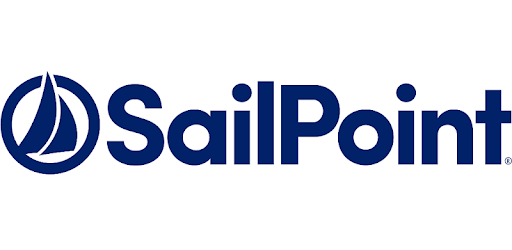 Sailpoint Masserini