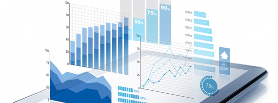 Statistics Metrics