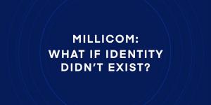 Identity Sailpoint