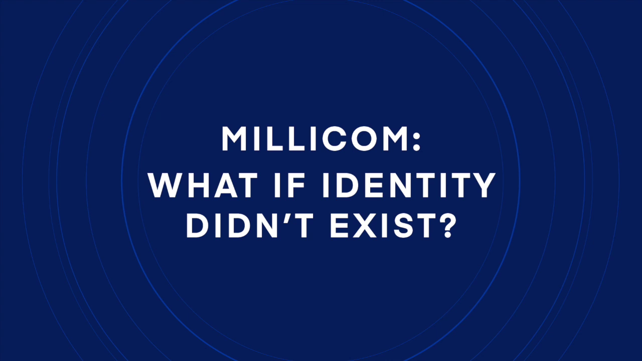 identity user access IAM