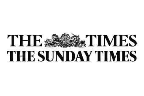 identity remote covid TheTimes